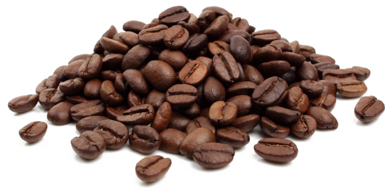 Coffee-Beans-Large