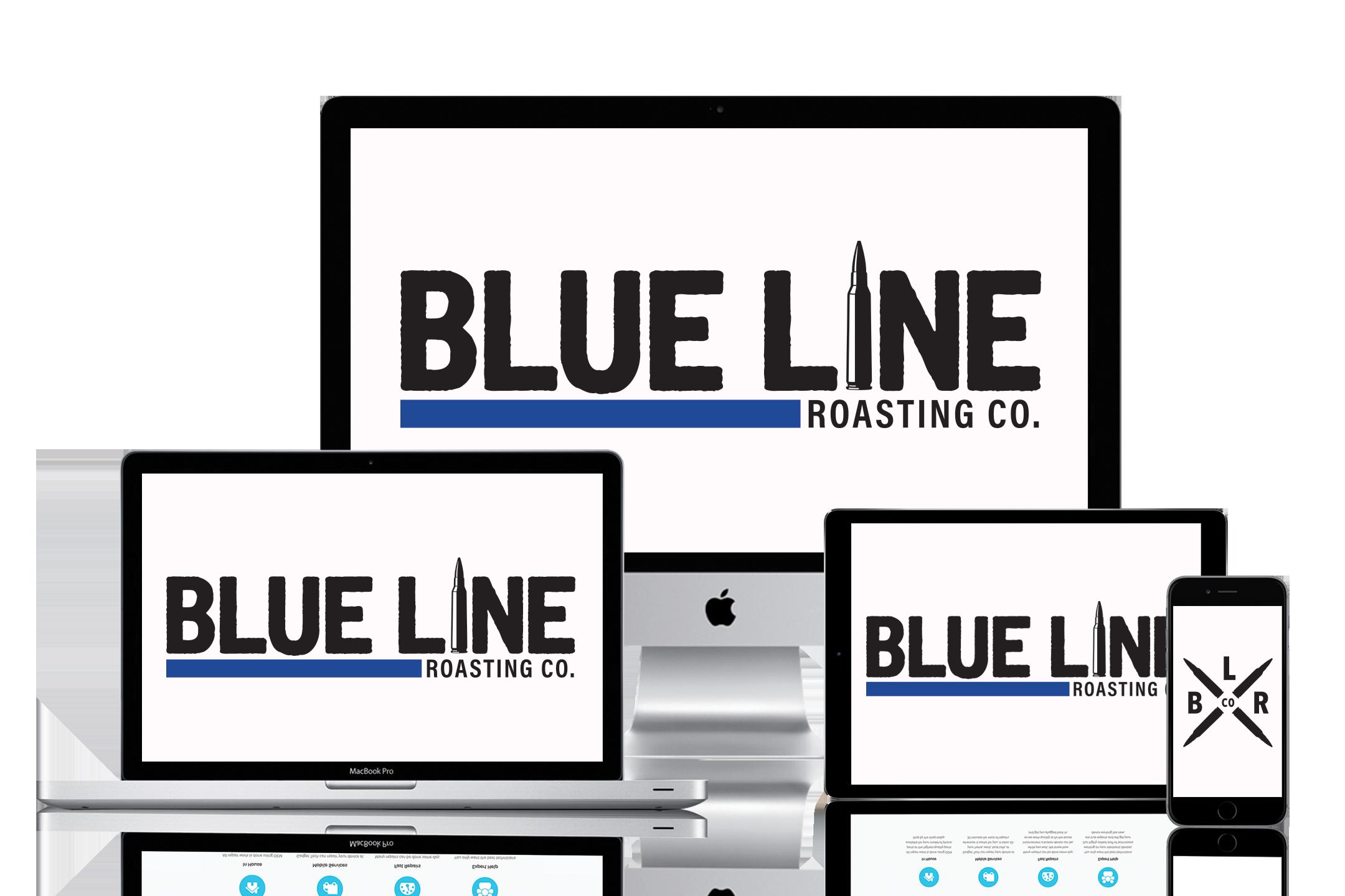 Blue-LIne-Roasting-Computer-Orders
