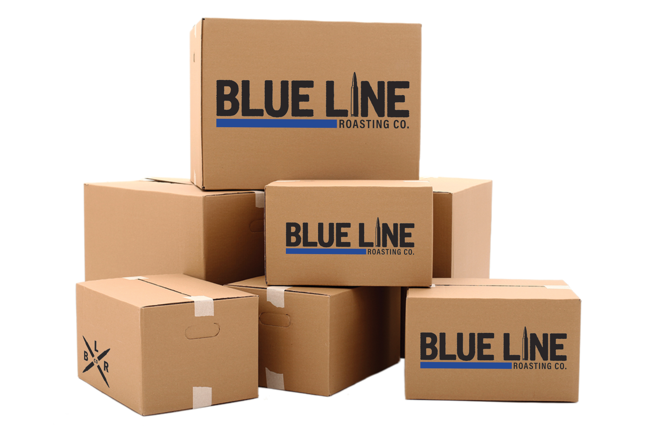 Blue-LIne-SHIPPING-BOXES2