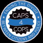 Caps 4 Cops